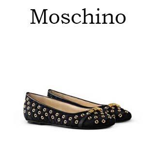 Scarpe-Moschino-primavera-estate-2016-donna-33