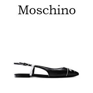 Scarpe-Moschino-primavera-estate-2016-donna-34