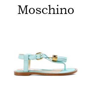 Scarpe-Moschino-primavera-estate-2016-donna-36