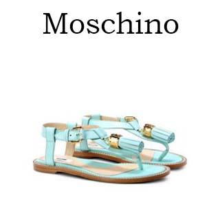Scarpe-Moschino-primavera-estate-2016-donna-37