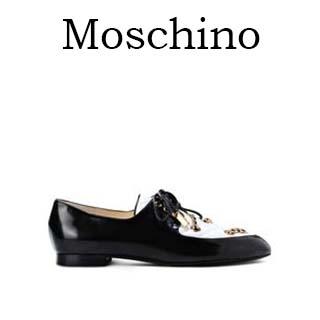Scarpe-Moschino-primavera-estate-2016-donna-38