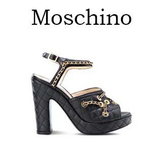 Scarpe-Moschino-primavera-estate-2016-donna-39