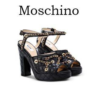 Scarpe-Moschino-primavera-estate-2016-donna-40