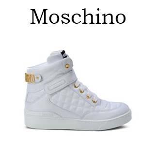 Scarpe-Moschino-primavera-estate-2016-donna-43