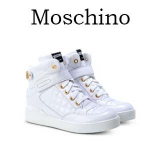 Scarpe-Moschino-primavera-estate-2016-donna-44