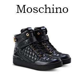 Scarpe-Moschino-primavera-estate-2016-donna-46