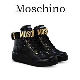 Scarpe-Moschino-primavera-estate-2016-donna-48