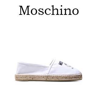 Scarpe-Moschino-primavera-estate-2016-donna-49