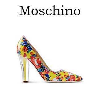 Scarpe-Moschino-primavera-estate-2016-donna-5