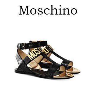 Scarpe-Moschino-primavera-estate-2016-donna-51