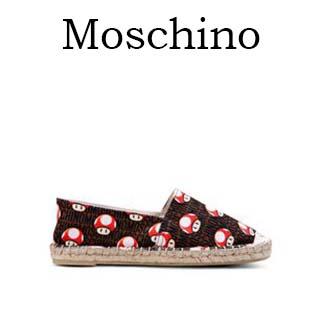 Scarpe-Moschino-primavera-estate-2016-donna-7