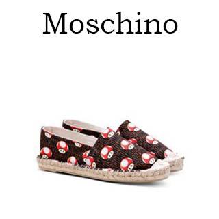 Scarpe-Moschino-primavera-estate-2016-donna-8