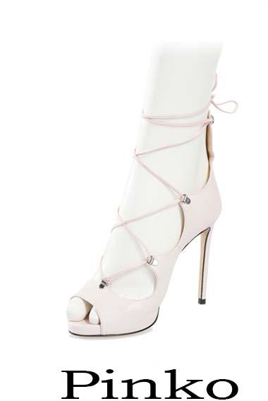 Scarpe-Pinko-primavera-estate-2016-donna-32