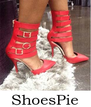Scarpe-ShoesPie-primavera-estate-2016-donna-look-41