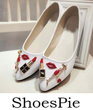 Scarpe-ShoesPie-primavera-estate-2016-donna-look-51
