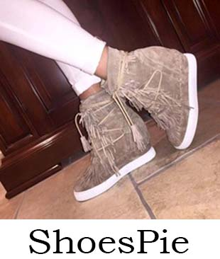 Scarpe-ShoesPie-primavera-estate-2016-donna-look-62