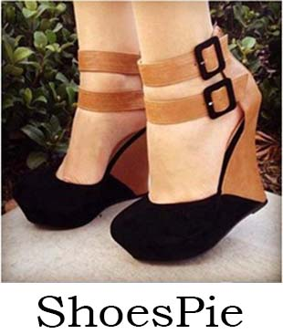 Scarpe-ShoesPie-primavera-estate-2016-donna-look-74