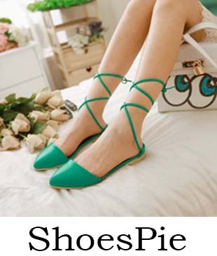Scarpe-ShoesPie-primavera-estate-2016-donna-look-89