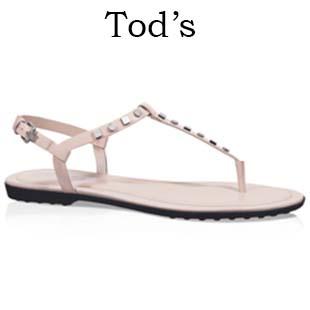 Scarpe-Tod's-primavera-estate-2016-donna-47