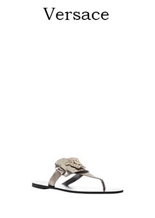 Scarpe-Versace-primavera-estate-2016-donna-look-15