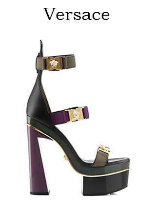 Scarpe-Versace-primavera-estate-2016-donna-look-44