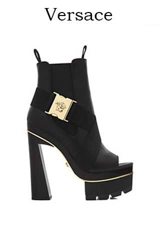 Scarpe-Versace-primavera-estate-2016-donna-look-49