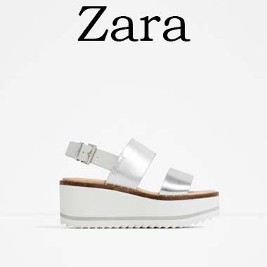 Scarpe-Zara-primavera-estate-2016-moda-donna-10