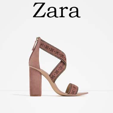 Scarpe-Zara-primavera-estate-2016-moda-donna-11