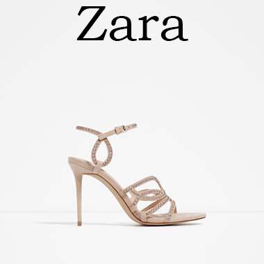 Scarpe-Zara-primavera-estate-2016-moda-donna-12