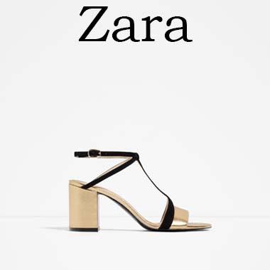 Scarpe-Zara-primavera-estate-2016-moda-donna-13