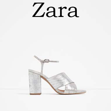 Scarpe-Zara-primavera-estate-2016-moda-donna-16