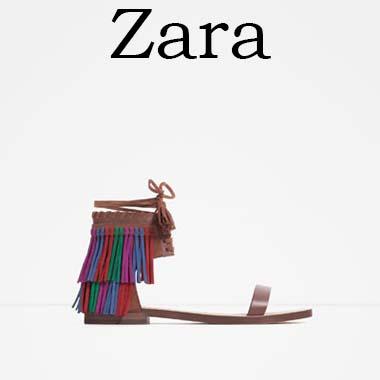 Scarpe-Zara-primavera-estate-2016-moda-donna-17