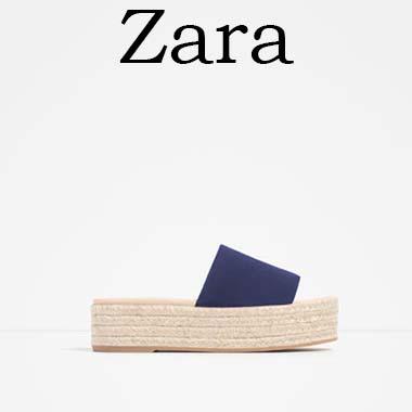 Scarpe-Zara-primavera-estate-2016-moda-donna-20