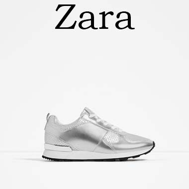 Scarpe-Zara-primavera-estate-2016-moda-donna-23