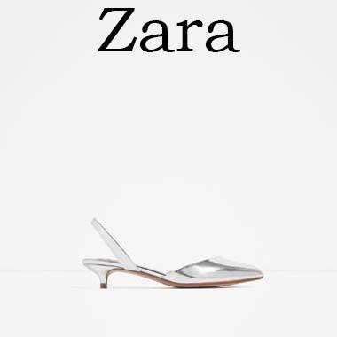 Scarpe-Zara-primavera-estate-2016-moda-donna-27