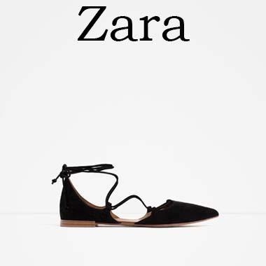 Scarpe-Zara-primavera-estate-2016-moda-donna-28
