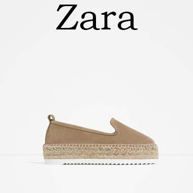 Scarpe-Zara-primavera-estate-2016-moda-donna-29