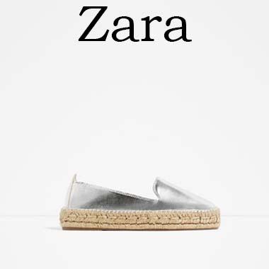 Scarpe-Zara-primavera-estate-2016-moda-donna-32