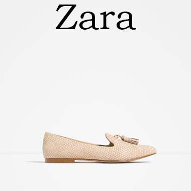 Scarpe-Zara-primavera-estate-2016-moda-donna-35