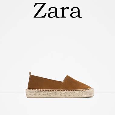 Scarpe-Zara-primavera-estate-2016-moda-donna-38