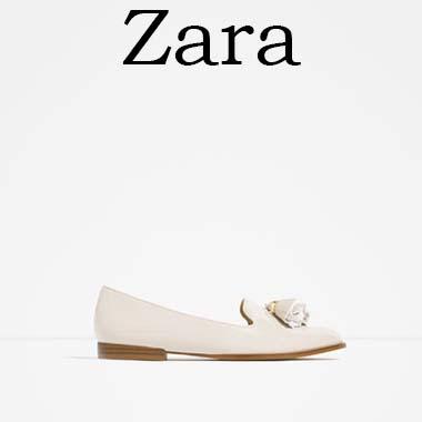 Scarpe-Zara-primavera-estate-2016-moda-donna-4