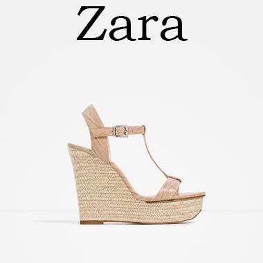 Scarpe-Zara-primavera-estate-2016-moda-donna-40