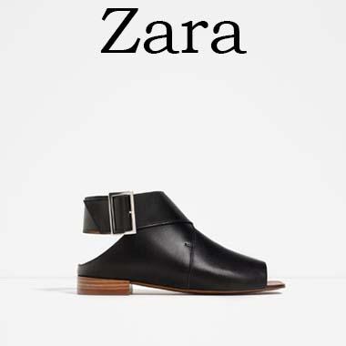 Scarpe-Zara-primavera-estate-2016-moda-donna-41