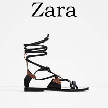 Scarpe-Zara-primavera-estate-2016-moda-donna-42