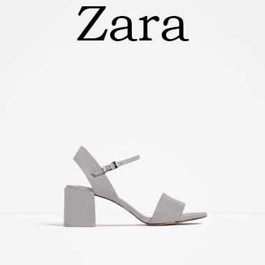 Scarpe-Zara-primavera-estate-2016-moda-donna-49