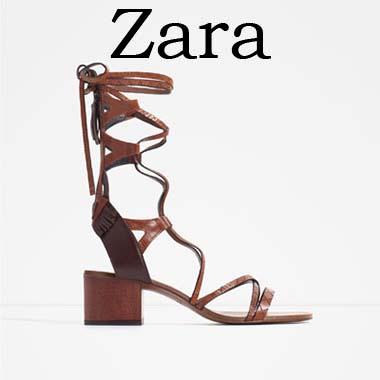 Scarpe-Zara-primavera-estate-2016-moda-donna-50