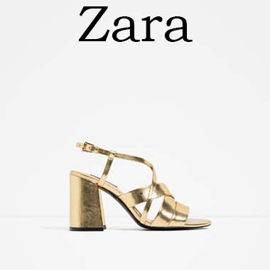Scarpe-Zara-primavera-estate-2016-moda-donna-51