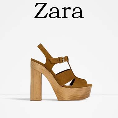 Scarpe-Zara-primavera-estate-2016-moda-donna-52