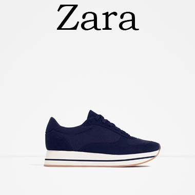 Scarpe-Zara-primavera-estate-2016-moda-donna-57