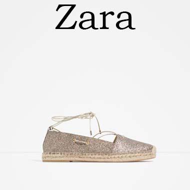 Scarpe-Zara-primavera-estate-2016-moda-donna-6